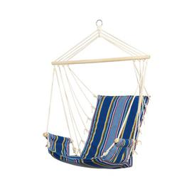 image-Callahan Palau Ocean Hanging Chair