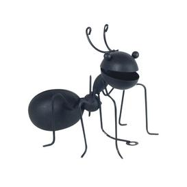 image-Ant Metal Wall Décor Happy Larry
