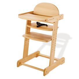 image-Philip High Chair Pinolino