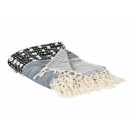 image-Alucra Blanket Bloomsbury Market