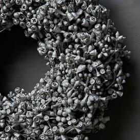 image-Joulu Wreath
