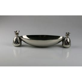 image-Tirmen Decorative Bowl Bay Isle Home