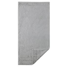 image-Prestige Towel (Set of 2) Egeria Colour: Steel