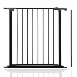 image-Bedlington Extension Pet Gate