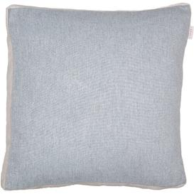 image-Banda Cushion Cover EspritHome