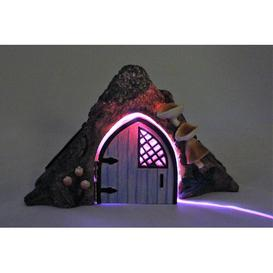 image-Seigel Solar Powered House