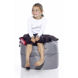 image-Point Pouf by Fatboy Silver