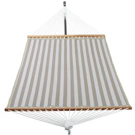 image-14 Ft. PVC-coated polyester Hammock With Chains Dakota Fields