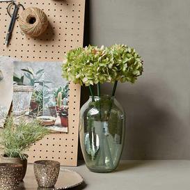 image-Moreton Vase