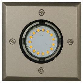image-Tusarora Bourke 15 Light LED Well Lights Sol 72 Outdoor