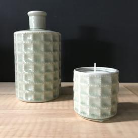 image-Ceramic SORRENTO CANDLE