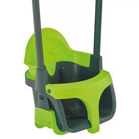 image-TP Toys QuadPod Swing Seat