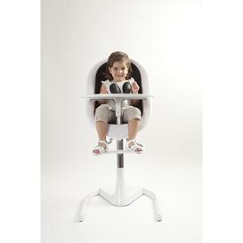 image-High Moon High Chair