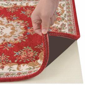 image-Rug Gripper Symple Stuff Mat Size: Rectangle 100 x 1000cm