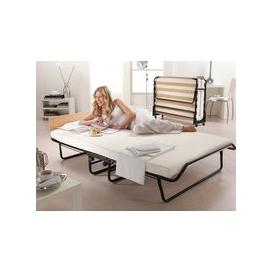 image-Jay-Be Ltd Impressions Folding Bed
