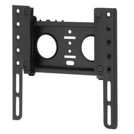 image-AVF Flat To Wall TV Mount - Up To 39 Inch