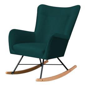 image-Fianna Rocking Chair