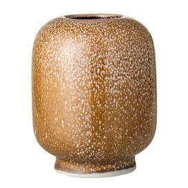 image-Tumba Vase