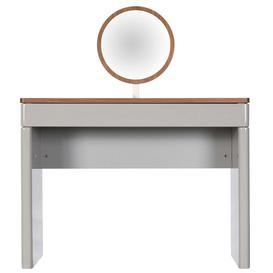 image-Vivika Dressing Table