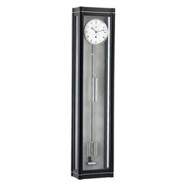 image-Pendulum Clock Hermle Uhrenmanufaktur