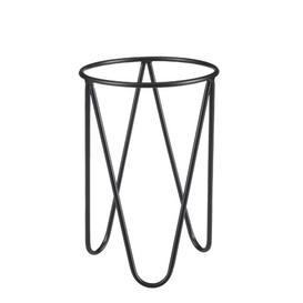 image-Roxanne Plant Stand