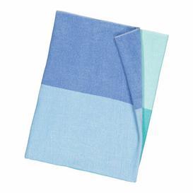 image-Bloxx Bath Towel Feiler