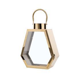 image-Lantern Marlow Home Co.