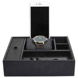 image-Stackers Large Technology and Watch Box