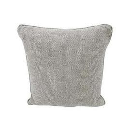 image-Comfi Fabric Scatter Cushion