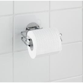 image-Ada Wall-Mounted Toilet Roll Holder Symple Stuff