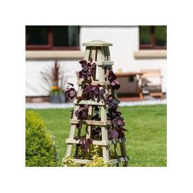 image-Scafell Garden Obelisk