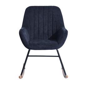image-Cliffrose Rocking Chair