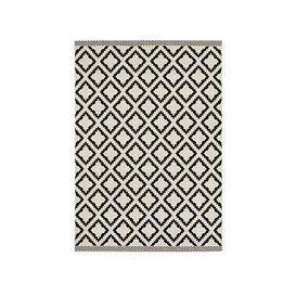 image-Kamina Indoor/Outdoor Flatweave Rug