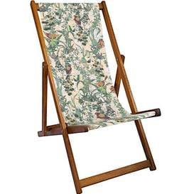 image-Louise Reclining Deck Chair Dakota Fields