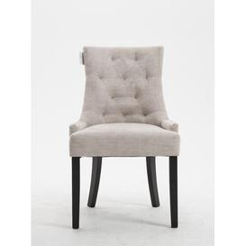 image-Weyerbacher Upholstered Dining Chair ClassicLiving
