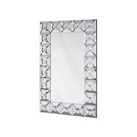 image-Accent Mirror Willa Arlo Interiors