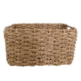 image-Rush Basket Brown