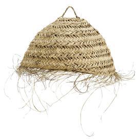 image-Beach Palm Pendant