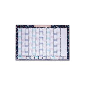 image-2021 Year Wall Planner