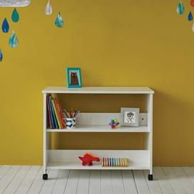 image-Jango 73cm Bookcase The Children's Furniture Company