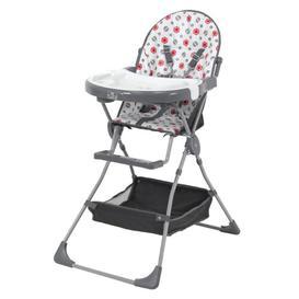 image-Aarav High Chair HoneyBee Nursery