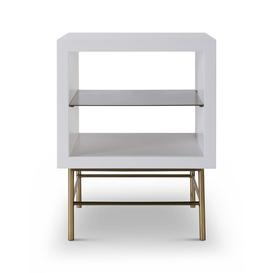 image-Alberto side table