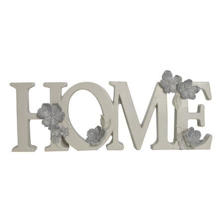 image-Maison Francaise Home Ornament Grey