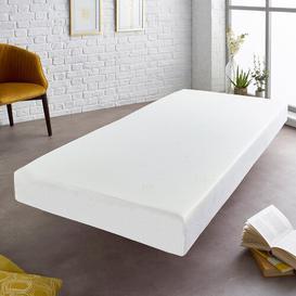 image-Kids Essentials Memory Foam Mattress Wayfair Sleep Size: Single (3')