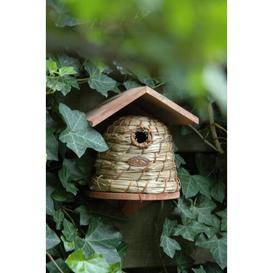 image-Sheppard Bird House Sol 72 Outdoor