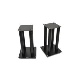 image-53.5cm Fixed Height Speaker Stand Symple Stuff