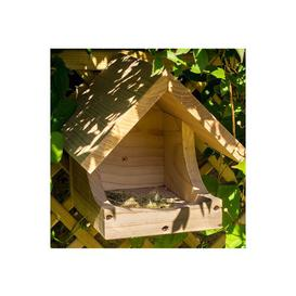 image-Gunnulf Hanging Bird House Sol 72 Outdoor