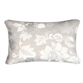 image-Jed Floral Cotton Cushion Pad Rosalind Wheeler
