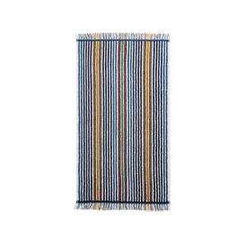 image-Bedeck 1951 Tamar Hand Towel, Indigo