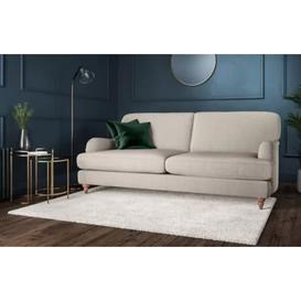 image-M&S Rochester 4 Seater Sofa - 1SIZE